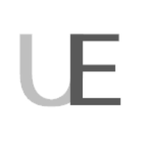 Cropped Icon University Edge