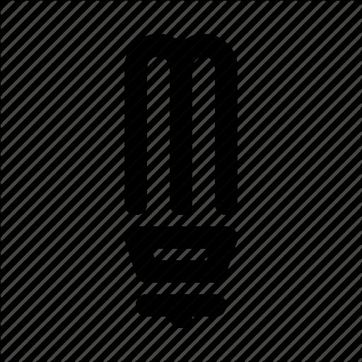 Electricity, Energy, Force, Kopie, Light, Power, Saving Icon