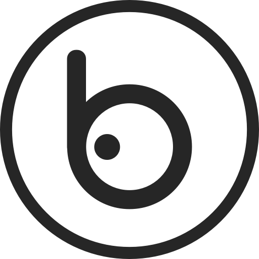 Badoo, Circle, Friendship, High Quality, Media, Social, Social