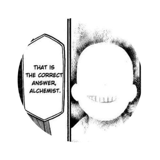 Fullmetal Fullmetal Alchemist Amino