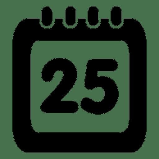 Eeyore Icon