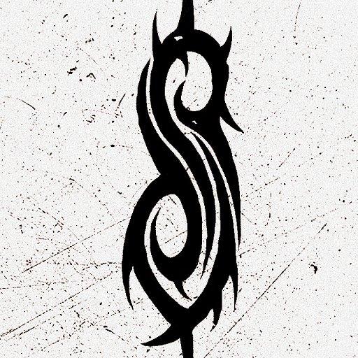 Slipknot Daily On Twitter Eeyore
