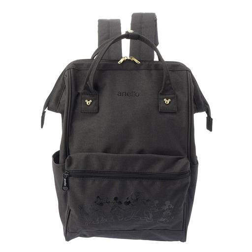 Category Backpacks Usshoppingsos