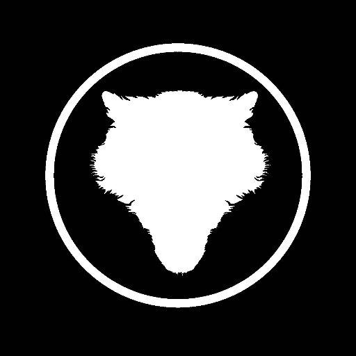 Efa Icon