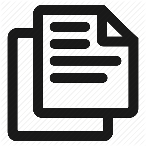 Efax Icon