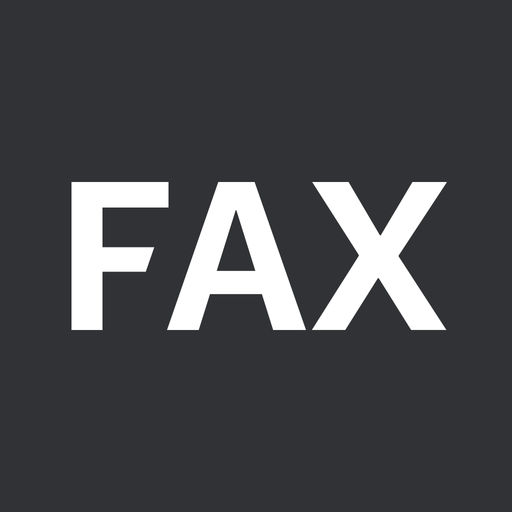 Fax From Iphone Fax App To Send Tiny Genius Efax