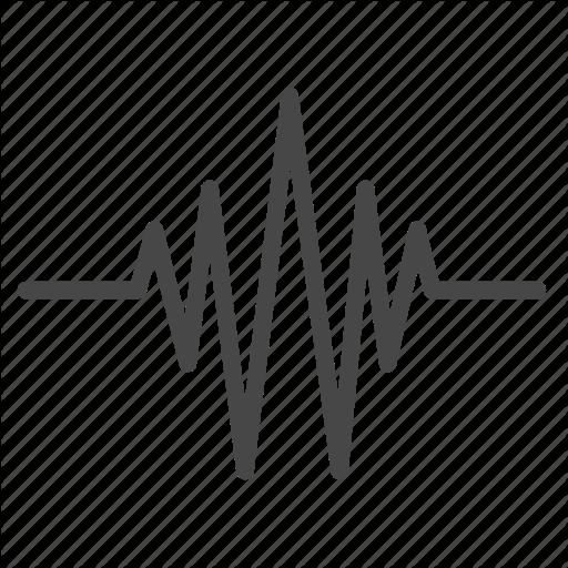 Freelance, Sound, Sound Effect, Sound Engineer, Sound Waves, Voice