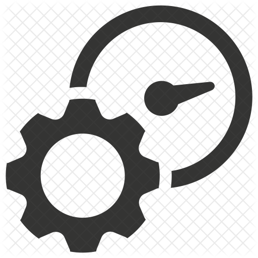 Efficiency Icon Png Png Image