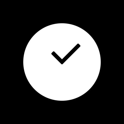Clock, Gear, Seo And Web, Time, Cogwheel, Productivity, Efficiency