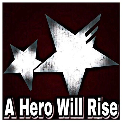 A Hero Will Rise Sonic The Hedgehog! Amino