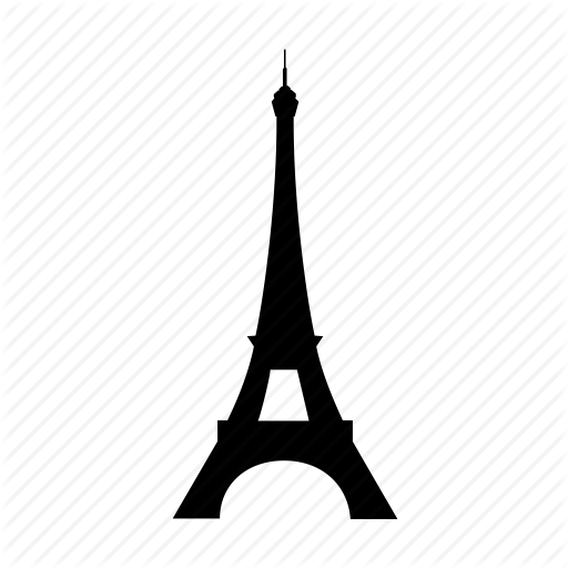 Eiffel Tower, Engineer, Iron Lattice Tower, Love Symbol, Paris