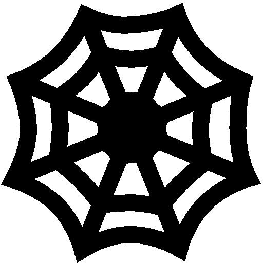 Ekko Icon