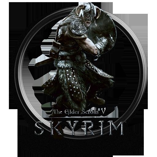Elder Scrolls Online Icon