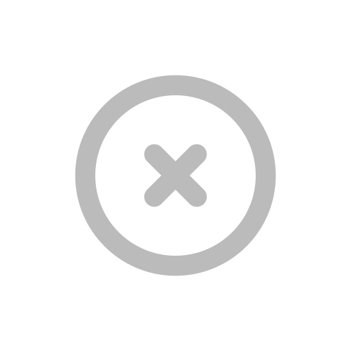 Git, Disable, Disabled Icon With Png And Vector Format For Free