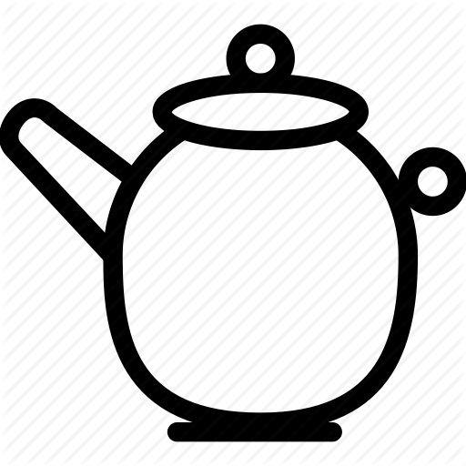 Boil, Coffee, Creative, Electric, Grid, Handle, Hot, Kettle, Pot
