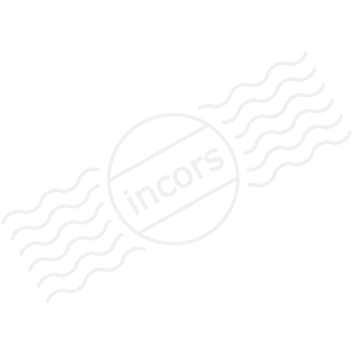 Iconexperience M Collection Guitar Icon