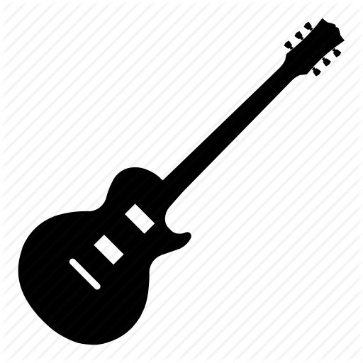 Electric, Gibson, Guitar, Instrument, Les Paul, Music, Musical Icon