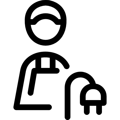 Electrical Engineering Icon at GetDrawings com | Free