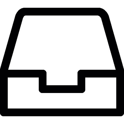 Downloading Drawer