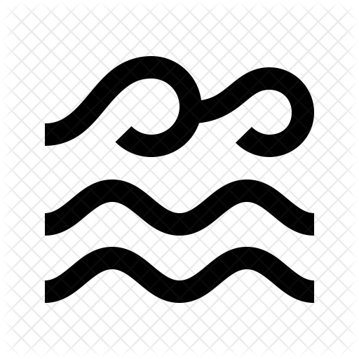 Element Icon Png Png Image