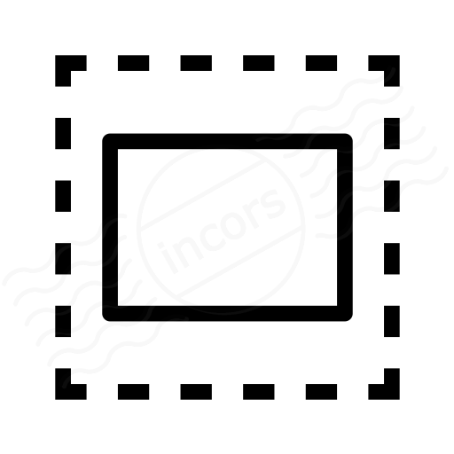 Iconexperience I Collection Element Selection Icon