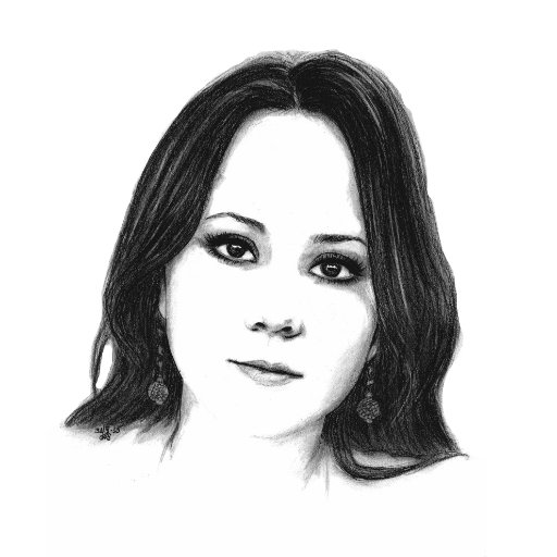 Elena Gilbert Icons