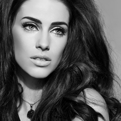 Jessica Lowndes Photo Shoot Spoilers Celebrity