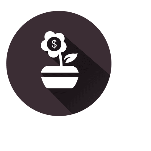 Collection Of Free Dollar Vector Download On Ui Ex