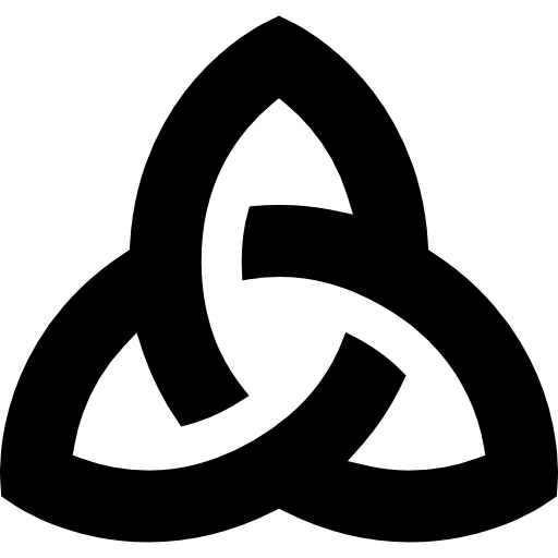 Rune Png Images In Collection