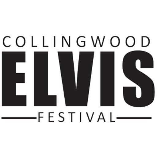 Collingwood Elvis Festival