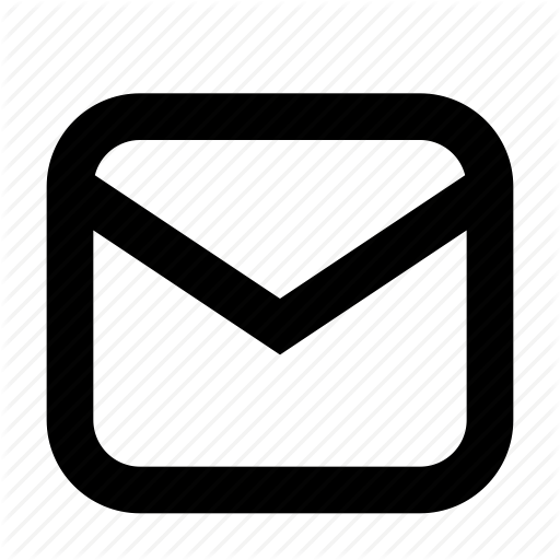 Email Address Icon at GetDrawings com | Free Email Address Icon
