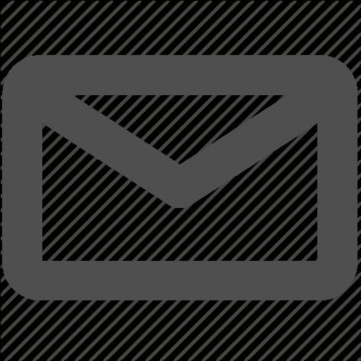 App, Email, Envelop, Mail, Web, Website Icon