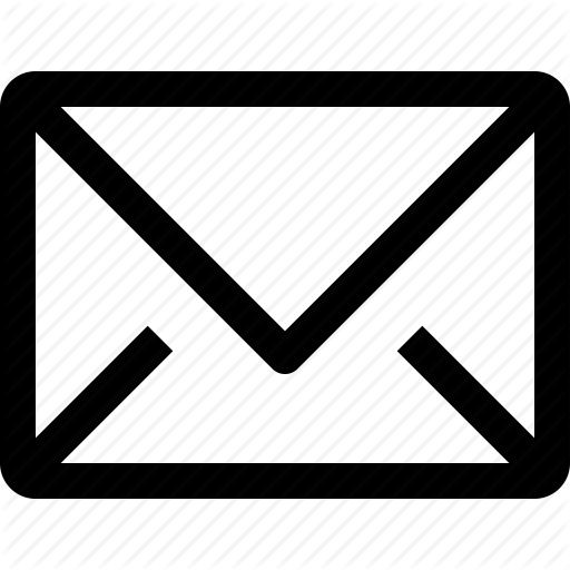 Box, Communication, Email, Envelope, Gmail, Letter, Mail Icon