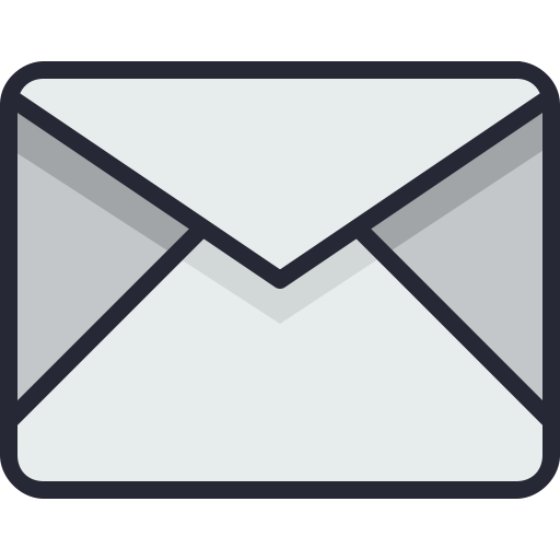 Email, Envelope Icon Free Of Email Icons
