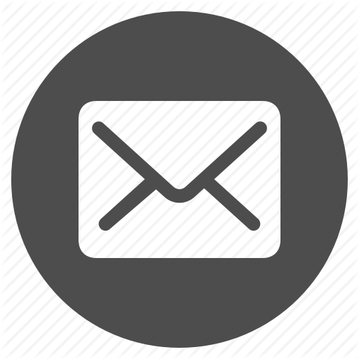Email Icon Png