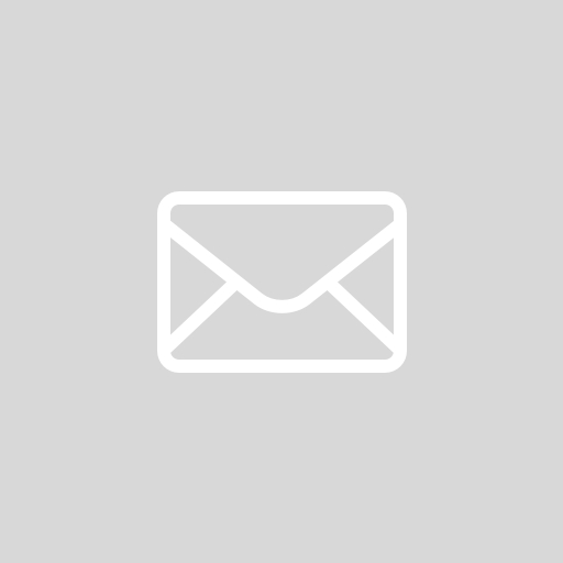 Ideas Free White Email Icon Png Download White Email Icon