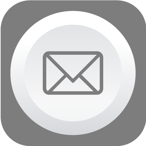 Email Icon Free Download As Png And Formats