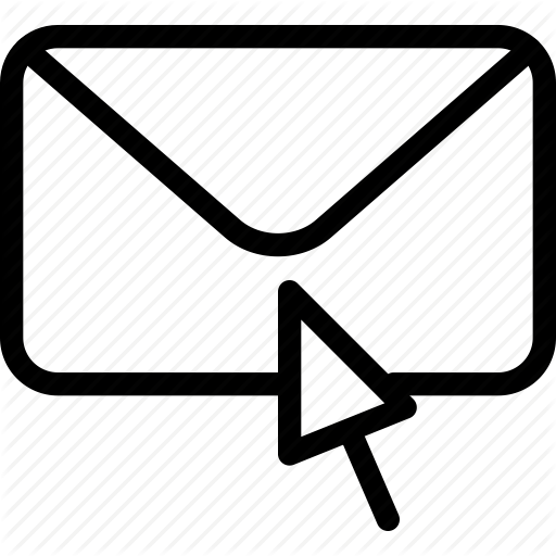 Email, Black, Text, Transparent Png Image Clipart Free Download