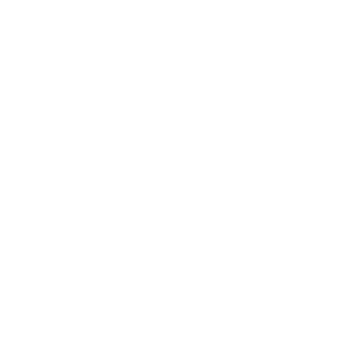 Great White Email Icon Free White Email Icons Inspiration