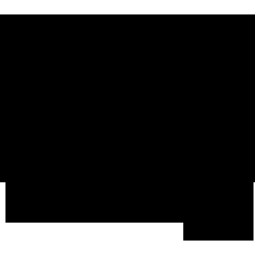 Email Graphic Transparent Stock Mail Symbol Huge Freebie
