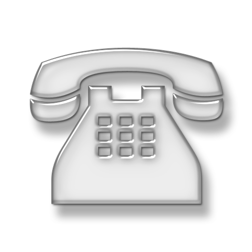 Contact Icon Transparent Background Images