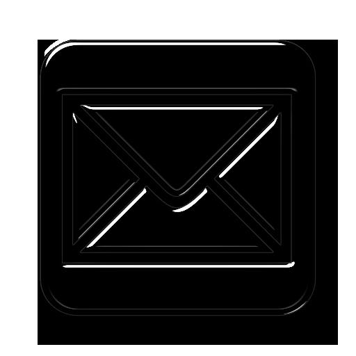 Email Icon Logo