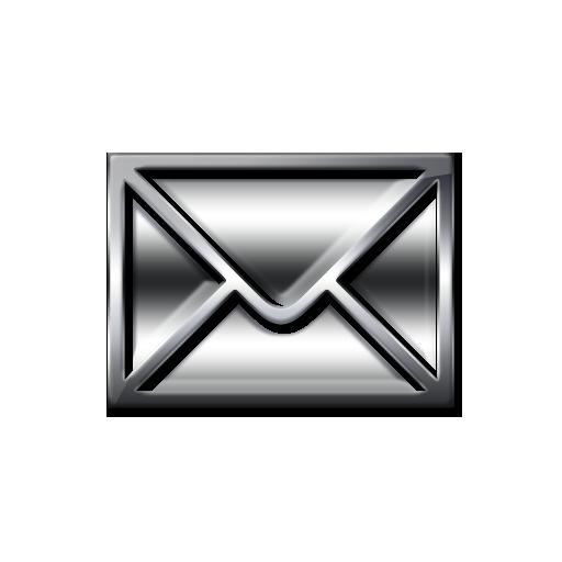 Email Logo Icon Free Icons