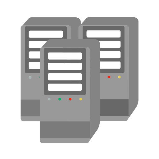 Email Server Icon at GetDrawings com   Free Email Server