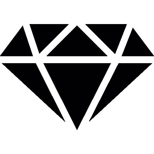 Precious Icon