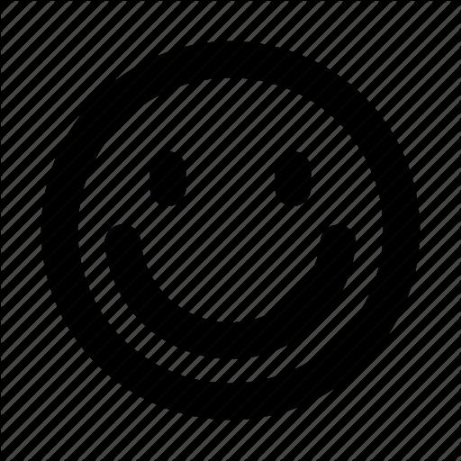 Chat, Emo, Emoji, Emoticons, Interface, Smiley, User Icon