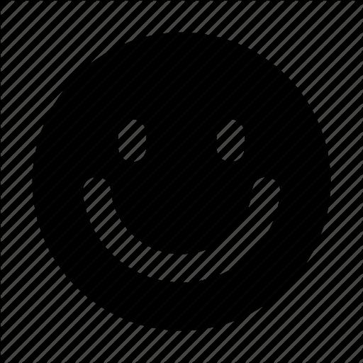 Emo, Emoji, Emoticons, Interface, Smiley, User Icon
