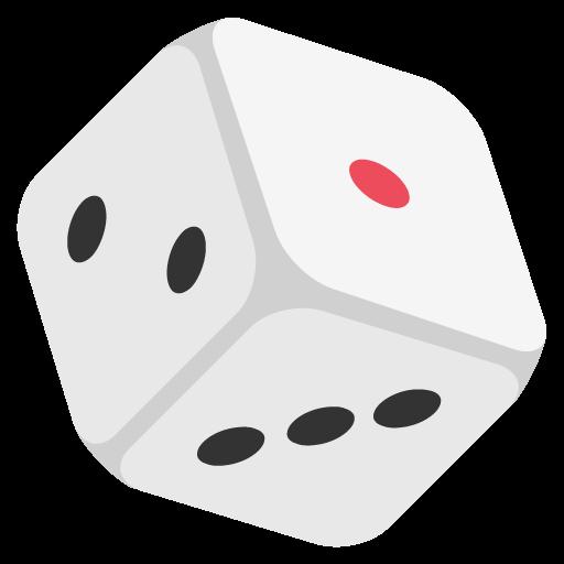 Game Die Emoji For Facebook, Email Sms Id