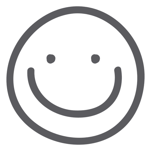 Smile Emoticon Emoji