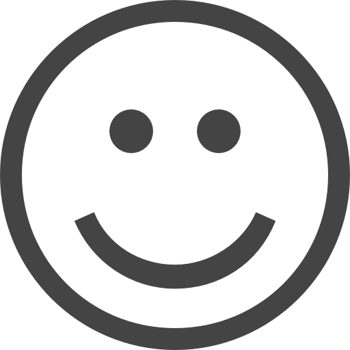Smiley Icons Free Download